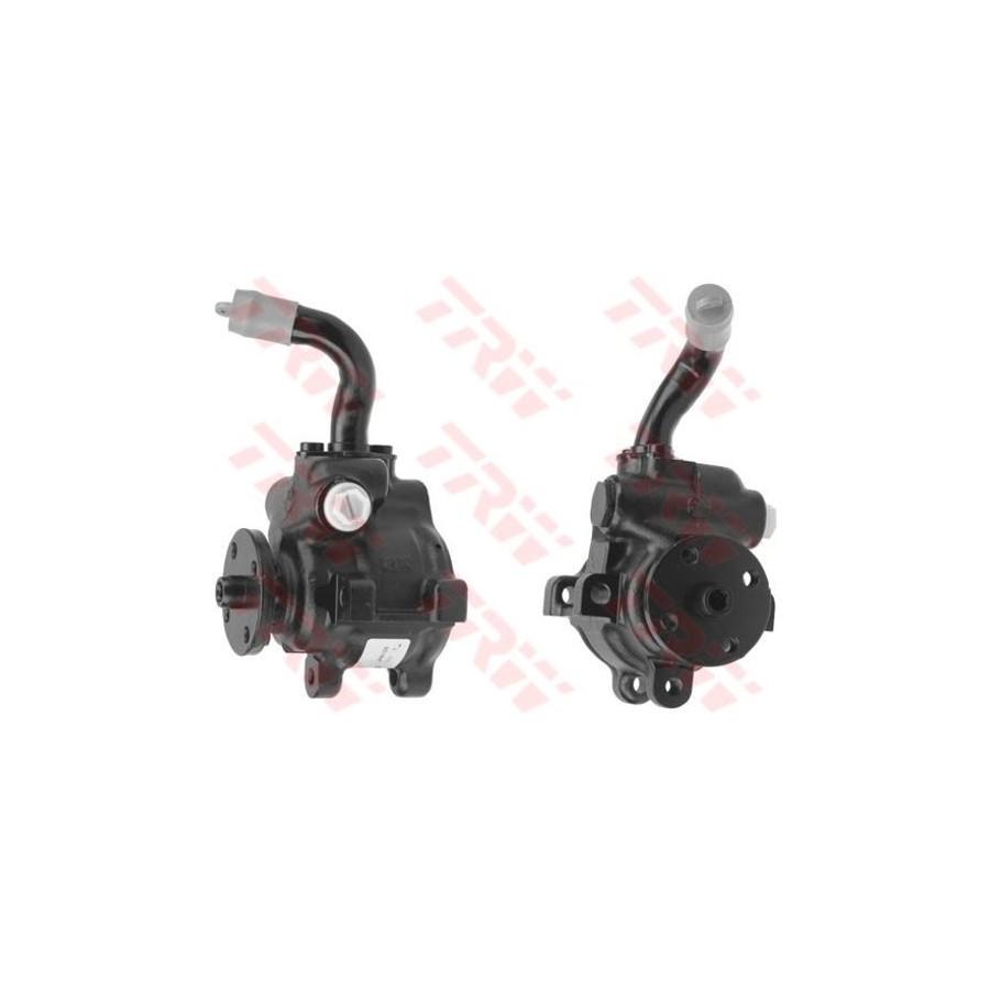 Hydraulic Pump, steering system JPR106 TRW