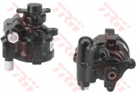 Hydraulic Pump, steering system JPR146 TRW