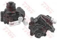Hydraulic Pump, steering system JPR293 TRW
