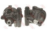 Hydraulic Pump, steering system JPR396 TRW