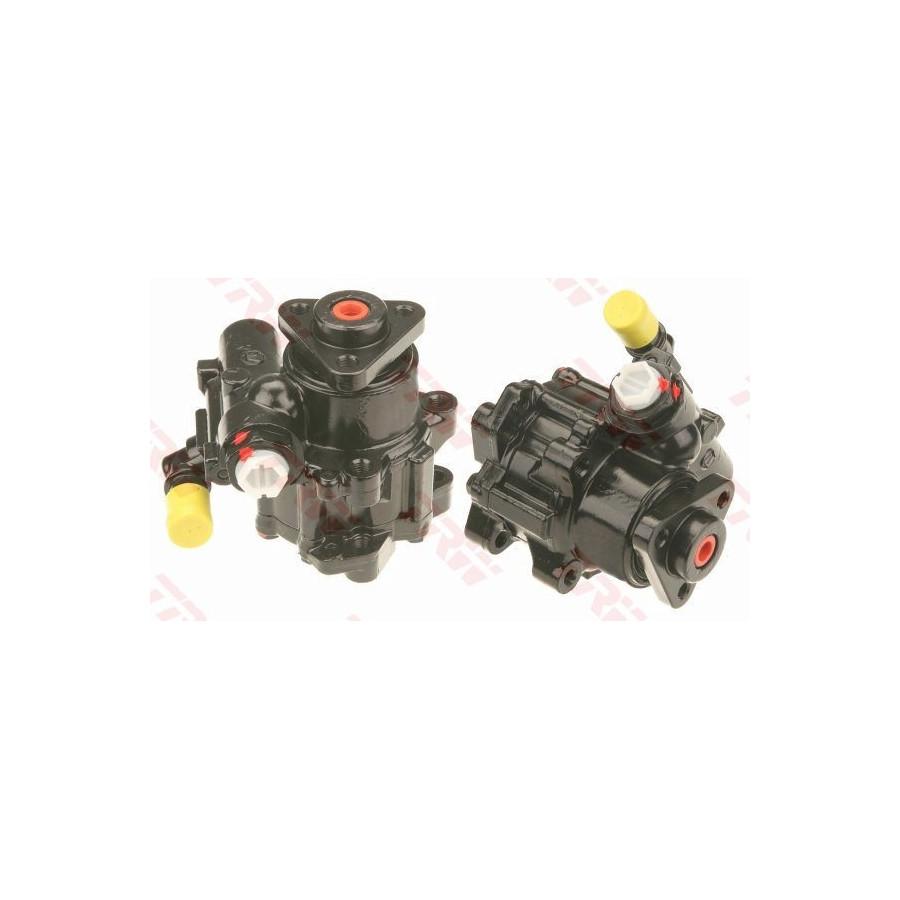 Hydraulic Pump, steering system JPR734 TRW