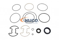 Gasket Set, hydraulic pump Q+, original equipment manufacturer quality MADE IN GERMANY