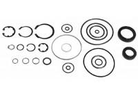 Gasket Set, steering gear