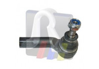 Tie Rod End 91-05339-1 RTS
