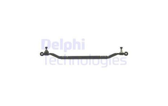 Centre Rod Assembly TL362 Delphi