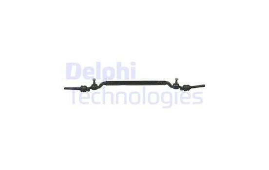 Centre Rod Assembly TL451 Delphi