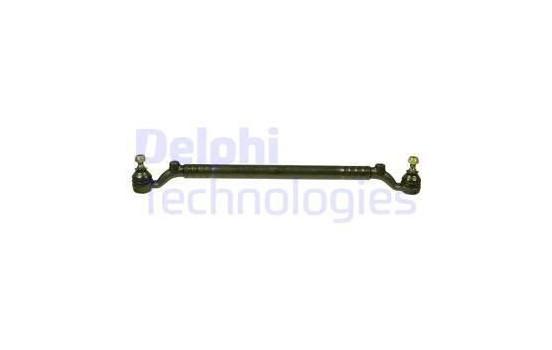 Centre Rod Assembly TL453 Delphi