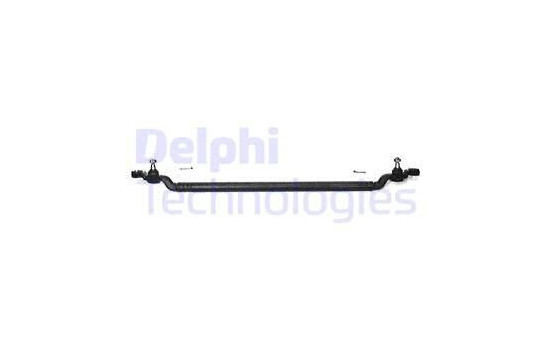 Centre Rod Assembly TL456 Delphi