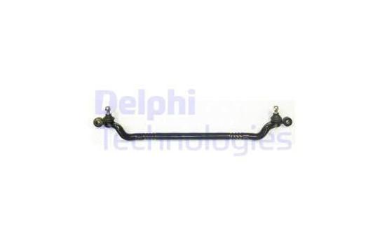 Centre Rod Assembly TL471 Delphi