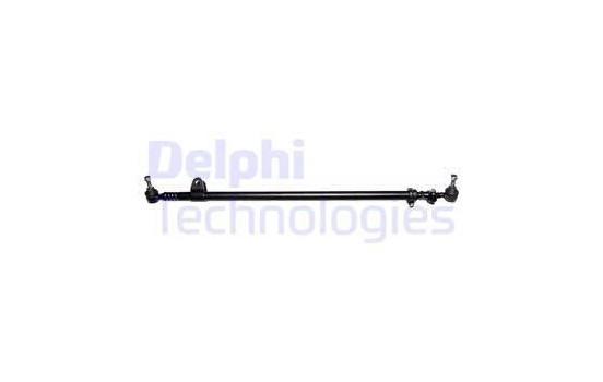 Centre Rod Assembly TL516 Delphi