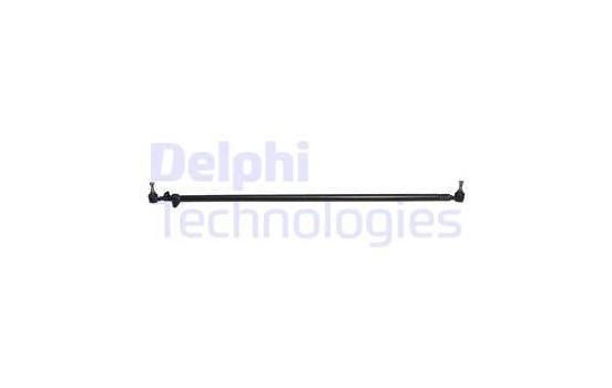 Centre Rod Assembly TL521 Delphi