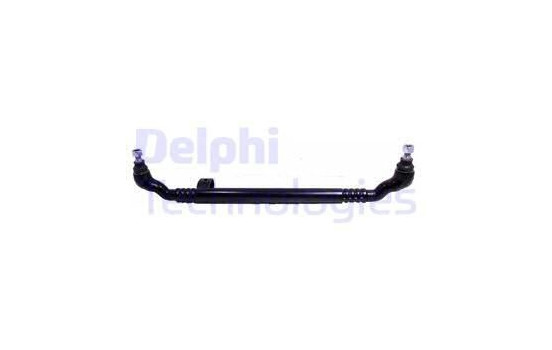 Centre Rod Assembly TL531 Delphi