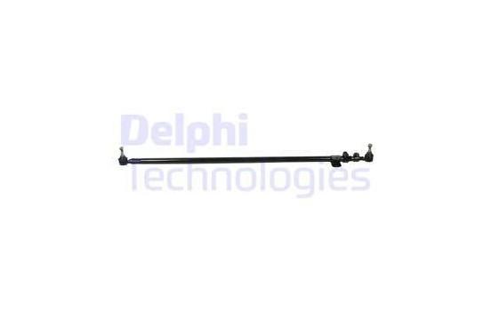 Centre Rod Assembly TL543 Delphi