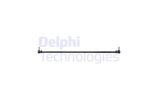 Centre Rod Assembly TL554 Delphi