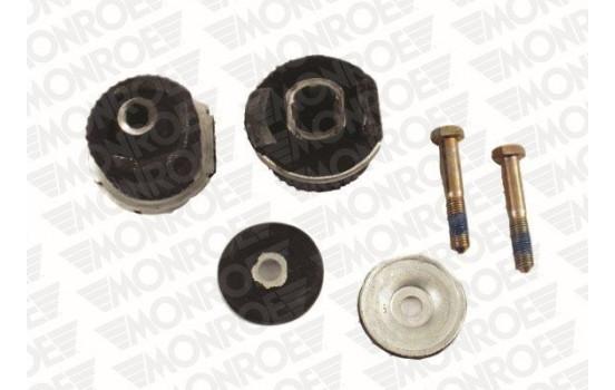 Repair Kit, axle beam L23802 Monroe
