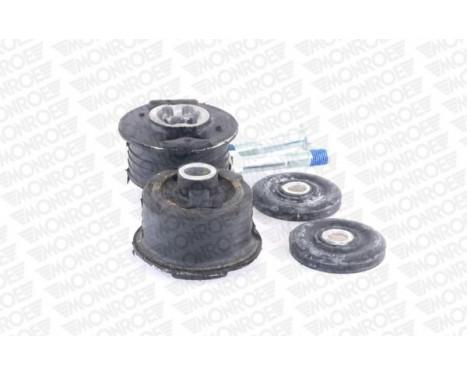 Repair Kit, axle beam L23803 Monroe, Image 4