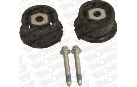 Repair Kit, axle beam L23814 Monroe