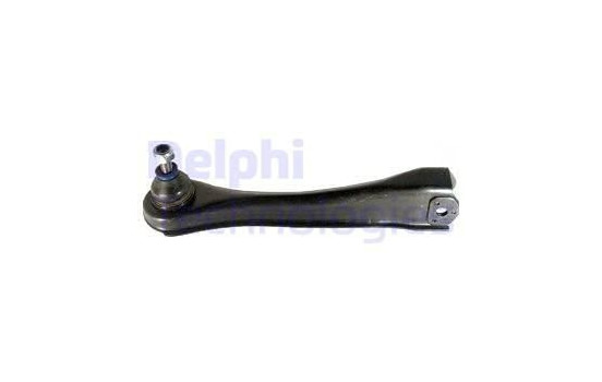 Rod Assembly TL184 Delphi