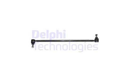 Rod Assembly TL202 Delphi