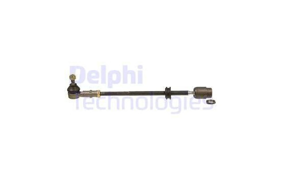 Rod Assembly TL294 Delphi