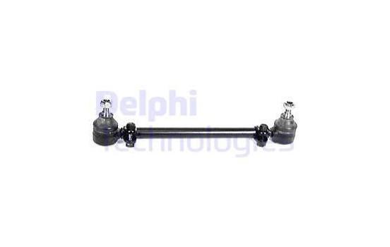 Rod Assembly TL343 Delphi