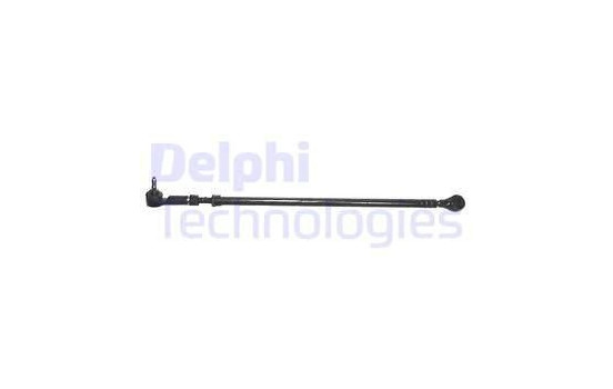 Rod Assembly TL355 Delphi