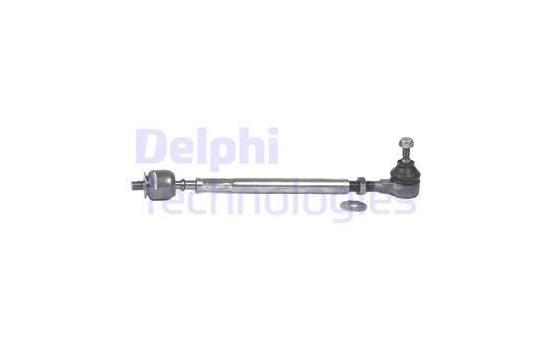 Rod Assembly TL366 Delphi