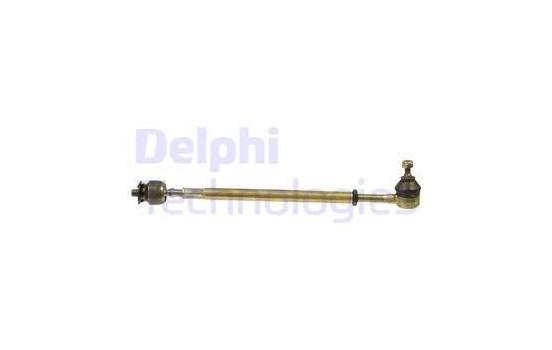 Rod Assembly TL370 Delphi