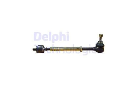 Rod Assembly TL374 Delphi