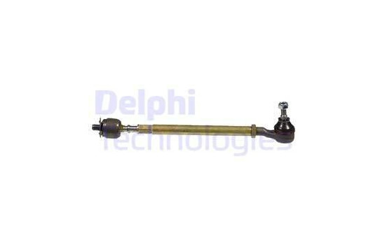 Rod Assembly TL376 Delphi