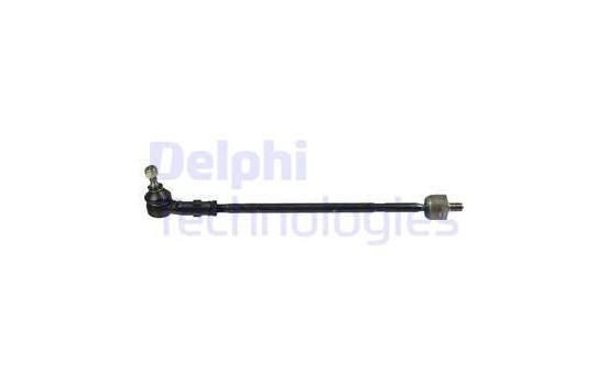 Rod Assembly TL383 Delphi