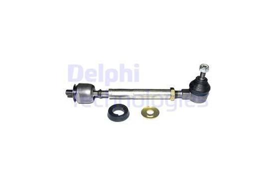 Rod Assembly TL390 Delphi