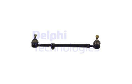 Rod Assembly TL398 Delphi