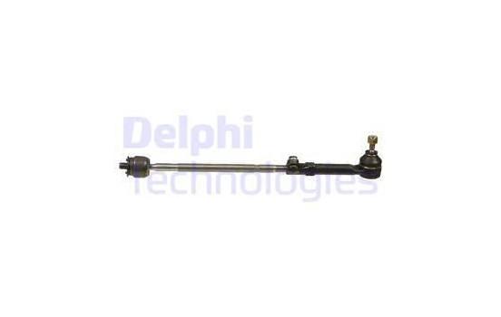 Rod Assembly TL401 Delphi