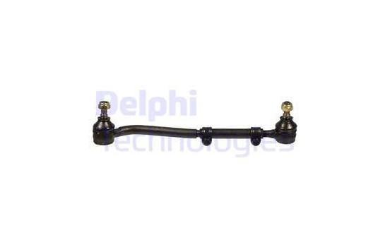 Rod Assembly TL404 Delphi