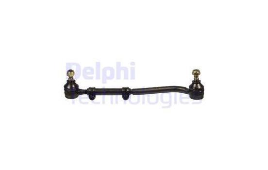 Rod Assembly TL405 Delphi