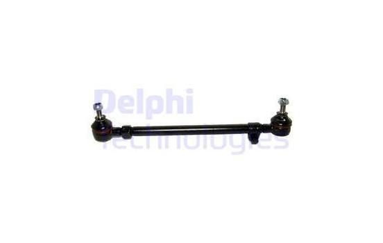 Rod Assembly TL419 Delphi