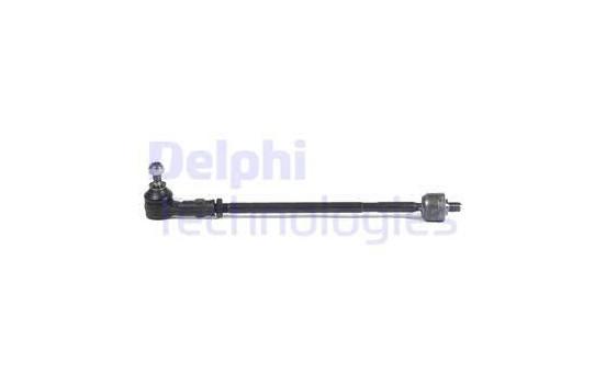 Rod Assembly TL427 Delphi