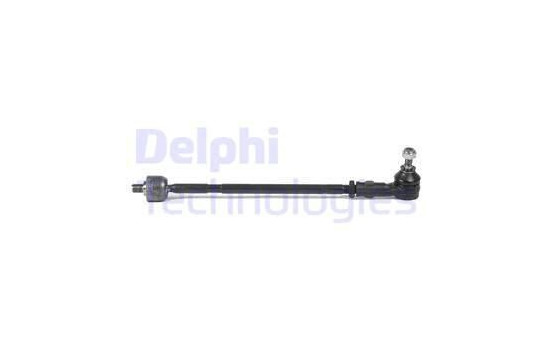 Rod Assembly TL428 Delphi