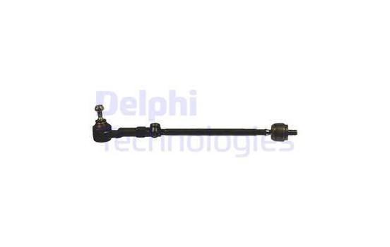 Rod Assembly TL435 Delphi