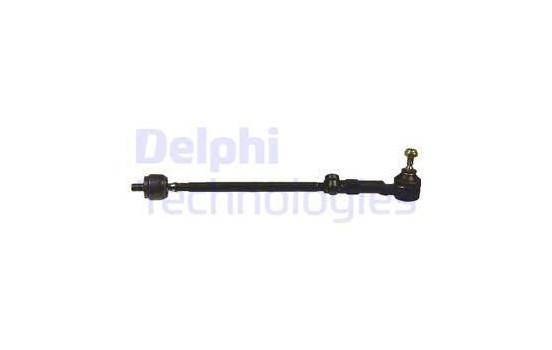 Rod Assembly TL436 Delphi