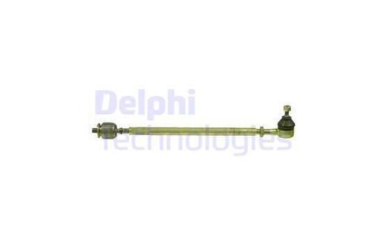 Rod Assembly TL437 Delphi