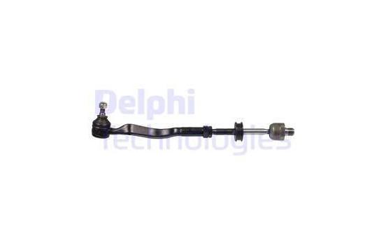 Rod Assembly TL440 Delphi