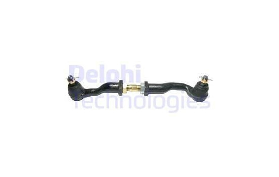 Rod Assembly TL462 Delphi