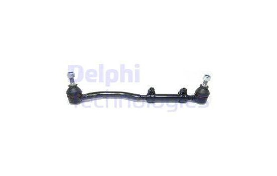 Rod Assembly TL468 Delphi