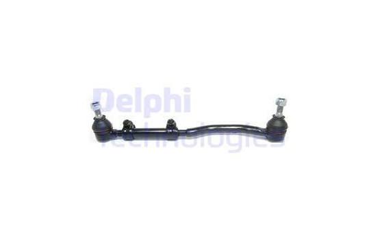 Rod Assembly TL469 Delphi