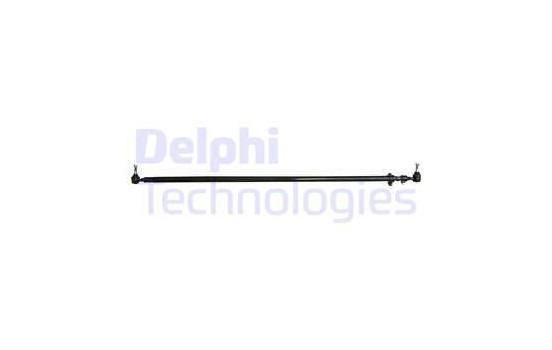 Rod Assembly TL473 Delphi