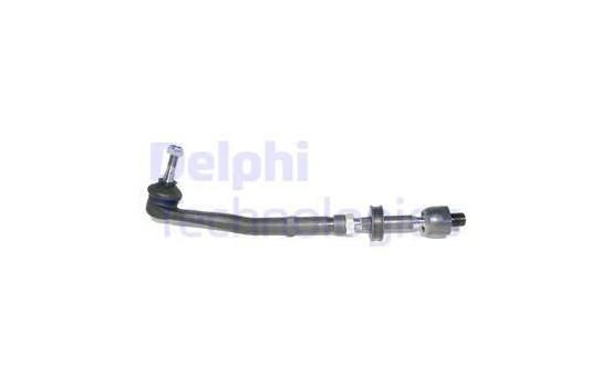 Rod Assembly TL475 Delphi