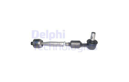 Rod Assembly TL501 Delphi