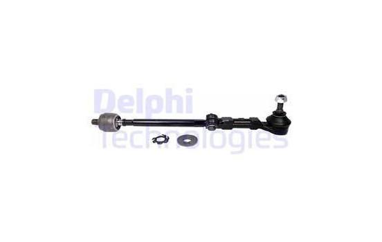 Rod Assembly TL529 Delphi